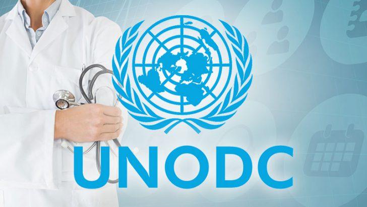 ブロックチェーン「遠隔医療サービス」を東アフリカに|国連機関がDoc.comと提携