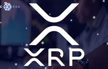 仮想通貨取引所BTCEXA:リップル(XRP)を基軸通貨として取り扱い開始|オーストラリア