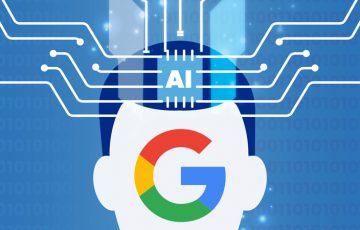 ビットコインは「崩壊したバブル経済」Googleの人工知能(AI)が説明