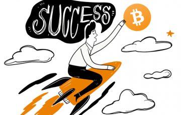 仮想通貨市場へ参入計画する企業「190社以上」に|事業者登録への関心高まる