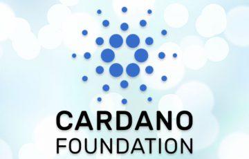 CARDANO財団の新会長「IOHKの顧問弁護士」に決定|審議会もさらに強化