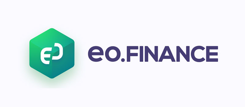 eo.finance-logo