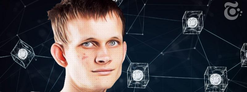 eth-founder