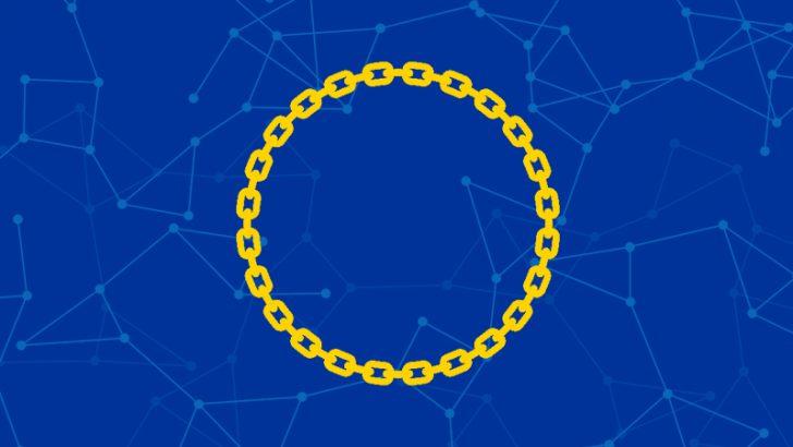 EUを業界リーダーへ「欧州ブロックチェーン協会」を設立|Ripple・CARDANOなど4企業