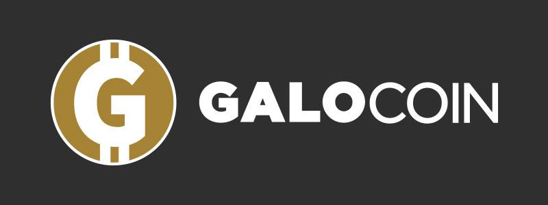 galocoin