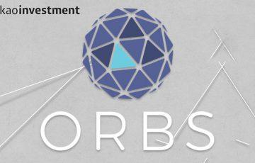 韓国カカオ:ブロックチェーンプロジェクト「ORBS(オーブス)」に約17億円を投資