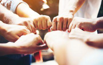 ブロックチェーン企業パートナー8社を発表|メインネット公開に向け提携拡大:Klaytn