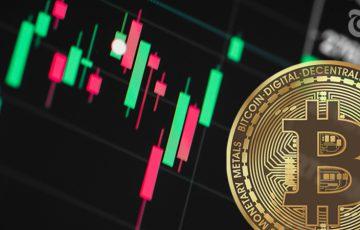ビットコイン価格は今後どうなるのか?市場回復の目処は?専門家の予想をまとめ読み
