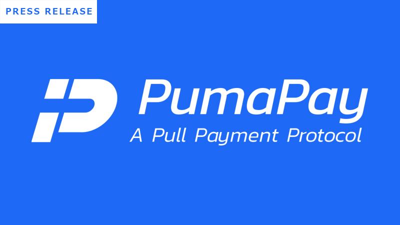 PumaPay(プーマペイ)が「日本初」のミートアップイベントを開催