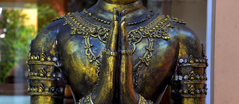 タイが知的財産と貿易金融へのブロックチェーン技術を調査