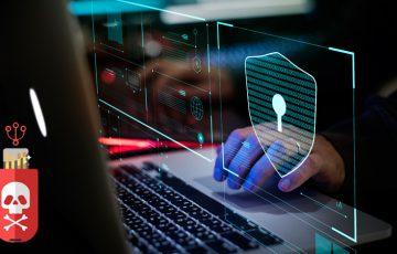仮想通貨ウォレット「Ledger・Trezor」はハッキング可能?研究者が脆弱性を指摘