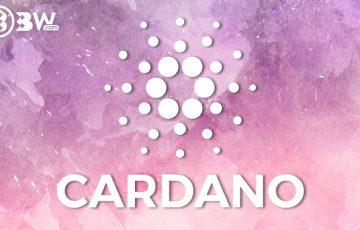 オーストラリアの仮想通貨取引所「BW.com」CARDANO(ADA)の取り扱い開始