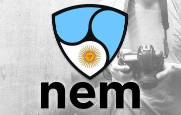 ブロックチェーンで「知的財産保護」図る|NEM財団とマスコミ団体が協力:アルゼンチン