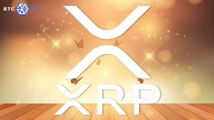 リップル(XRP)基軸市場に「TRX」の通貨ペアを追加:仮想通貨取引所BTCEXA
