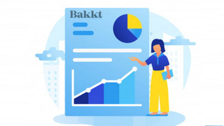 Bakkt(バックト)ビットコイン先物商品の「詳細情報」を公開