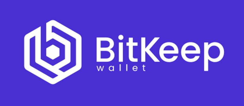 BitKeep-logo