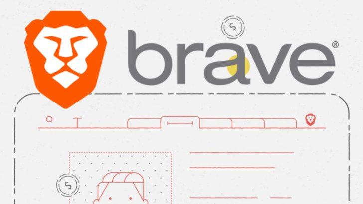 Brave(BAT)仮想通貨「報酬システム」実装に進展|広告収入をユーザーに還元