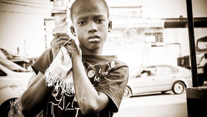 Ford:ブロックチェーンで「児童労働問題」に対処|コバルトのサプライチェーン追跡へ