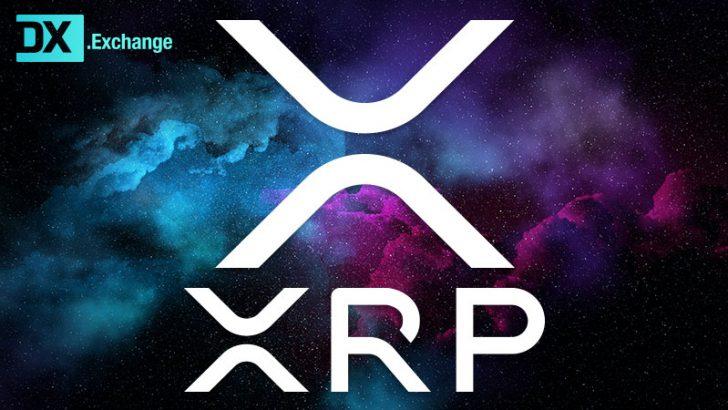 仮想通貨取引所「DX.Exchange」リップル(XRP)など13銘柄取り扱い開始