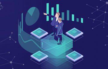 ブロックチェーン技術で「行政の透明性」を強化|提案評価システムに適用:韓国