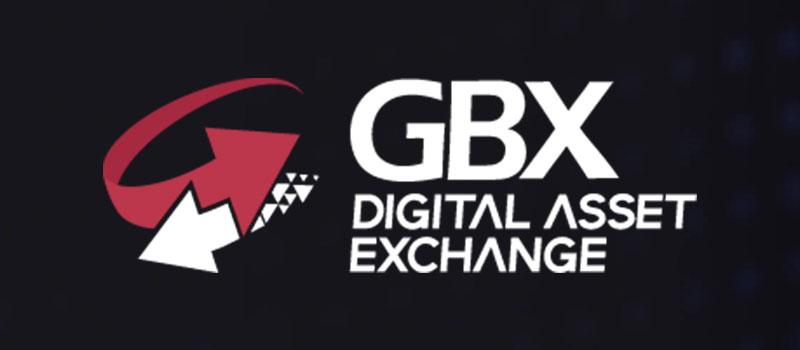 GBX-DAX