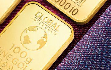 投資家の「ビットコイン離れ」進む|金の需要増加、再び:Van Eck社調査