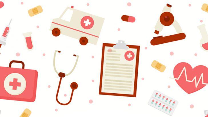 ブロックチェーンで「ヘルスケア業界」のコスト削減へ|医療・健康保険会社がIBMと提携