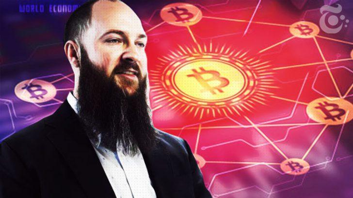 「ビットコインは順調に成長している」2018年データから読み取る将来性:Jameson Lopp