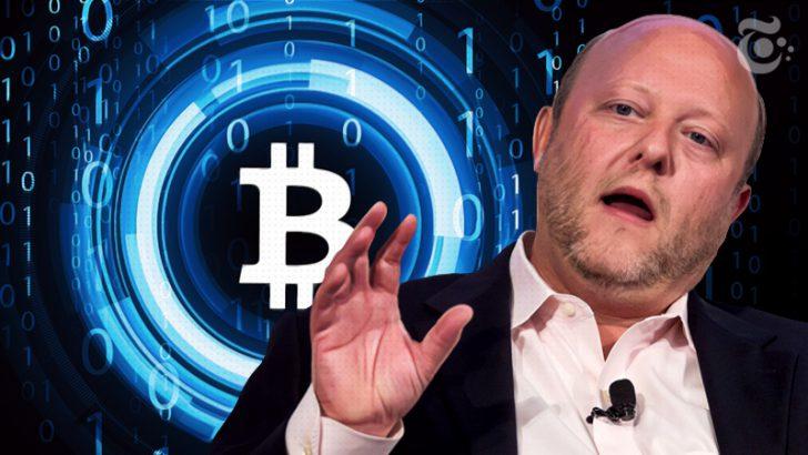 暗号化技術は未来の基本「デジタル社会」には必要不可欠:Circle CEO