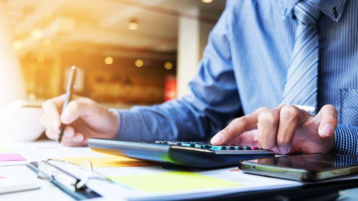 ブロックチェーンで「税金の徴収プロセス」を合理化:チリ財務局