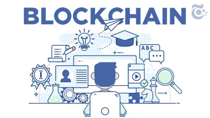 ブロックチェーン技術を「学ぶべき理由」インターネット社会は分散型の時代へ
