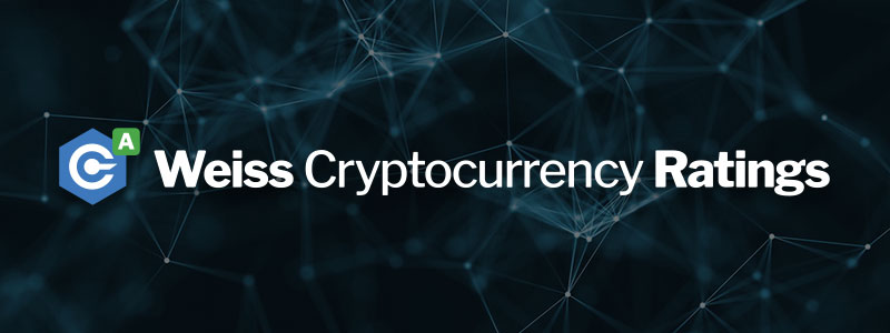 Weiss-Cryptocurrency-Ratings