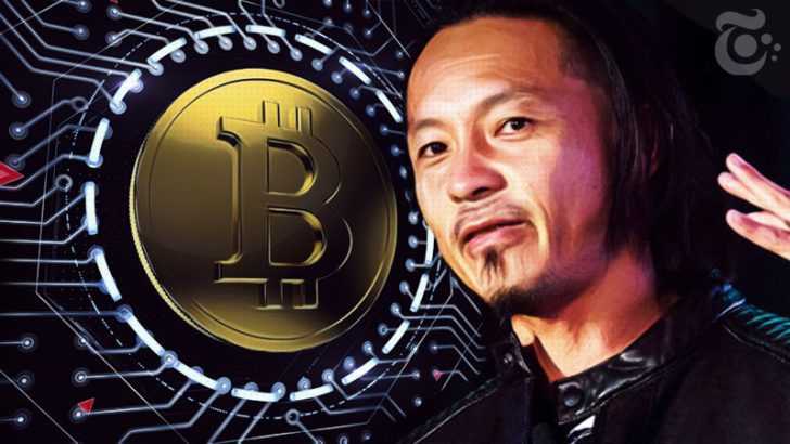 ビットコイン下落相場は今後も続く「回復するには時期尚早」Willy Woo