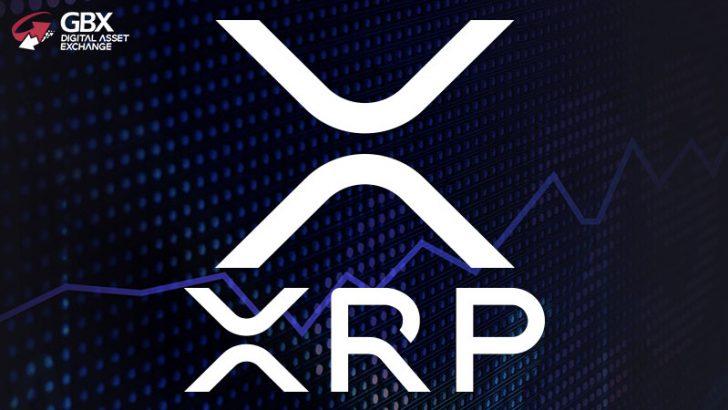 ジブラルタルの仮想通貨取引所「GBX-DAX」リップル(Ripple/XRP)の取り扱い開始