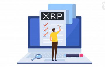 リップル(XRP)先物取引「近日公開」の可能性|機関投資家の参入を促進:Huobi Global