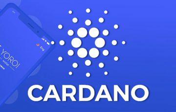 【Android】エイダコイン(ADA)をアプリで管理「YOROI-The Cardano Wallet」公開