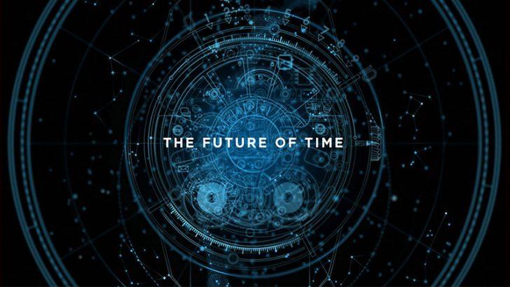 仮想通貨ウォレット搭載「高級腕時計」年内発売へ|スイス:A.Favre&Fils