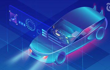トヨタ研究所=元CFO:自動車業界における「ブロックチェーンの実用性」を語る