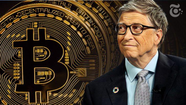 【実業家・スポーツ選手】ビットコイン保有額「数億円相当」の可能性がある有名人