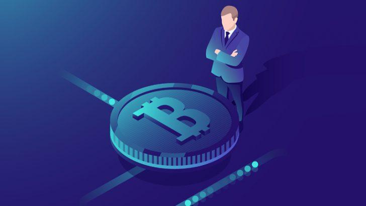 ビットコインが投資家に選ばれている「5つの理由」Weiss Ratingsが調査結果を公開