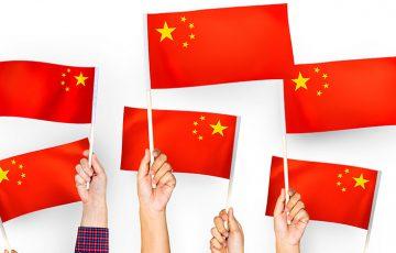 中国調査:仮想通貨への投資を検討している人は「40%」知識理解は未だ不十分