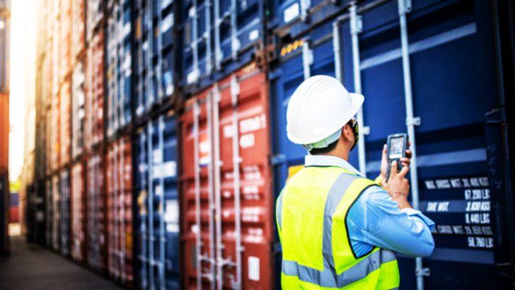 イスラエルの貨物運送会社:ブロックチェーン「船荷証券取引」プラットフォームを公開