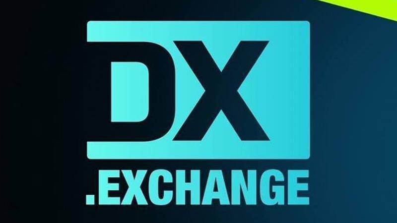 【DX.Exchange】とは?特徴・使い方・メリットや今後を徹底解説