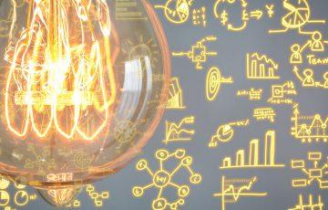 ブロックチェーンを用いた「電力取引プラットフォーム」商用化へ:みんな電力