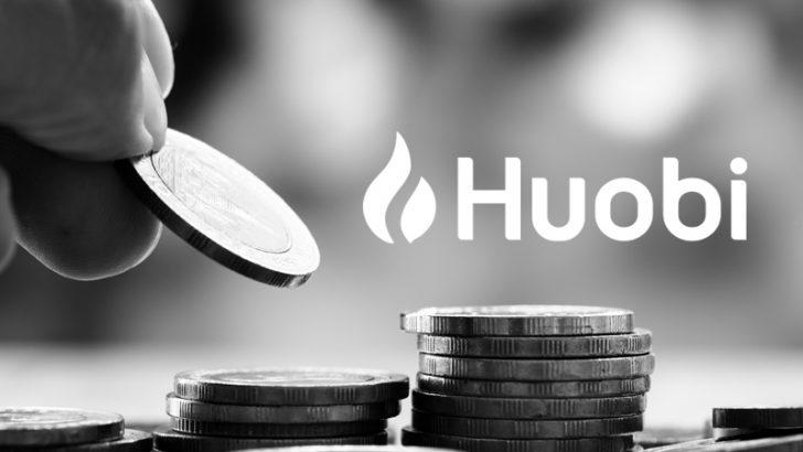 ステーブルコイン:ジェミニドルの流通量「約80%」がHuobiに|集中化の理由と懸念点