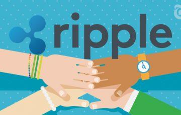 リップル社の国際送金ネットワークに加盟する金融機関「200以上」に:RippleNet