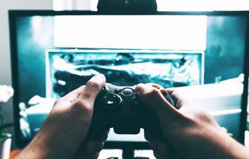 仮想通貨決済:オンラインゲーム「フォートナイト」ストアがXMRに対応|匿名性を重視