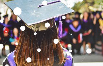 バーレーン大学:ブロックチェーン「卒業証明書」発行へ|国際規格Blockcertsを採用