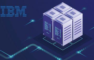 ビットコイン最大の脅威「量子コンピュータ」ついに商用化:IBM Q System One