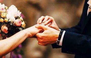 ブロックチェーンで結婚証明書を管理|2018年の発行件数「950件以上」に:ネバダ州